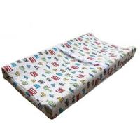Quality Infant Care Memory Foam Baby Changing Mat For Hospital 100 X 50 X 30cm Size for sale