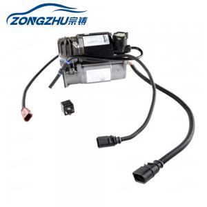 Bentley Air Compressor Pump ,VW Phaeton Compressor Vacuum Pump 3D0616005P