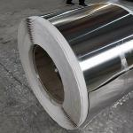 Quality Anti Corrosion Titanium Foil Roll Thickness 0.01mm Min Low Temperature Resistance for sale