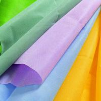 Quality PP spunbond non woven fabric for sale