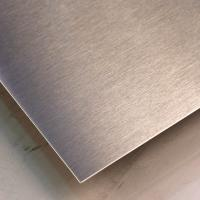 Quality 304 Decorative Stainless Steel Sheet Plate-304 Color Corrugated Steel Sheet-PVD Color Coated Stainless Steel Sheet for sale