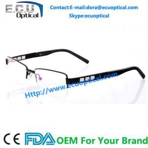 Eyeglass Frames Shape Memory Alloy : shape memory alloy - quality shape memory alloy for sale
