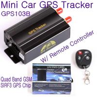 Live Gps Spouse Vehicle Spy Tracker With 80 Hour Battery 1186 in addition Mini GPS TrackerLocator For MotorcycleCarBikeWGPS 09A p 1472 as well Omg Solutions likewise Gps Trackers For Vehicles besides Best Value Car Insurance Limits. on gps tracker for car no fee