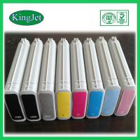 China HP z2100 5200 Pigment Ink Cartridges 70# 72# With 130ml , Empty on sale