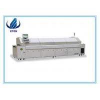 China Good Quality Automatic Reflow Oven Machine ET-R6 CE Certificate Machine on sale