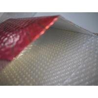 """Quality Self Adhesive Seal Poly Bubble Lined Bags Size 1 / 7.25""""X12"""" POF Barrier For Household for sale"""