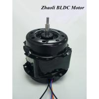 High efficiency fan quality high efficiency fan for sale High efficiency motors