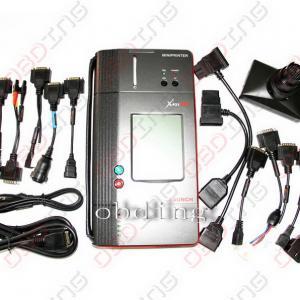 Multi-language Launch x431 Gx3 launch gx3 X-431 Scanner diagnostic tool