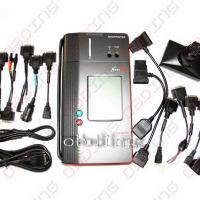 Buy Multi-language Launch x431 Gx3 launch gx3 X-431 Scanner diagnostic tool at wholesale prices