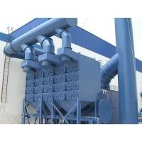 China Powder recovery filter cartridge dust collector on sale with best reputation on sale