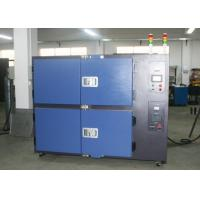 Buy cheap Electric High Temperature Aging Test Chamber For Fiber Optic LED LCD Display from wholesalers