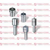 China Diesel Engine Nozzles for Mitsubishi-Diesel Injection Nozzle Dlla157sn848 on sale