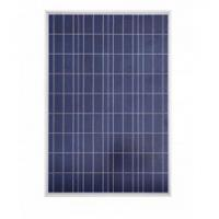 China Outdoor Polycrystalline Solar Panels Light Battery Charging Heating Swimming Pools on sale