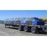 Buy cheap Waterproof PVC Vinyl Tarpaulin Truck Cover from wholesalers