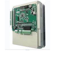 Buy cheap elevator integrated controller from wholesalers