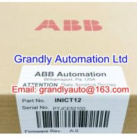 Supply New ABB 3BSE018168R1 PROCESSOR UNIT KIT PM851K01 *New in Stock*
