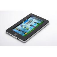 Quality AC 100 - 240V 5 Inch 3G WIFI Touch Pad Hyundai 256MB DDR2 Android SP Tablet PC UMPC MID for sale