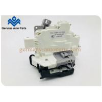 Quality 8K0 839 015 A Axle Drive Shaft Rear Left Door Lock Latch Actuator LH For VW Audi for sale