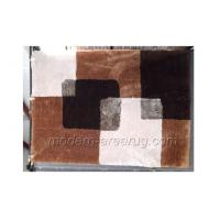 shaggy rug custom area rugs modern dining room carpet for sale