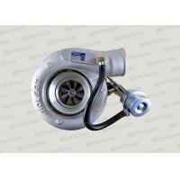 Buy cheap Cummins HX40W 4029181 Diesel Engine Turbocharger , OEM Number 4029180 4029184 from wholesalers