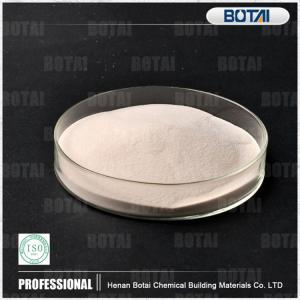 Quality Concrete admixture polycarboxylic superplasticizer factory for sale