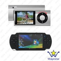 Quality MP3, MP4, MP5 Player for sale