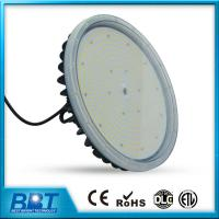 Led Light Fixture Cover: IP66 LED Industrial Light, LED Smart Light Fixture Without