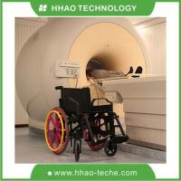 Buy cheap MRI wheelchair from Wholesalers