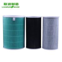 Quality Good quality air purifier filter for XIAOMI for sale