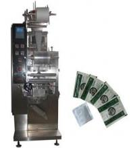 China Tea Bag Packing Machine on sale