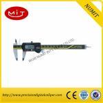 "Quality Digimatic Caliper IP54/ 6"" Electronic Digital Caliper/Dial Caliper parts/Inside Dial Caliper for sale"