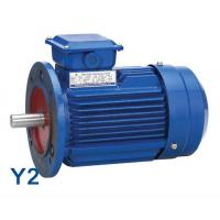 Three phase electric motor quality three phase electric for 3 phase motor for sale