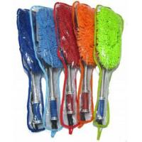 Quality Microfiber/Chenille Car Duster for sale