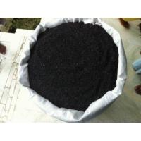 Buy Sesame Seeds at wholesale prices