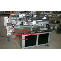 Beer labeling machine for sale 91123277 for Beer label machine