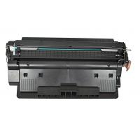 Buy cheap HP Black Compatible Toner Cartridge from Wholesalers