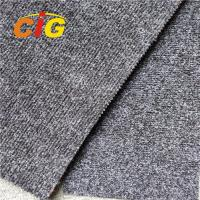 Buy cheap 100% Polyester Colorful Carpet of Automotive Upholstery Material, with Much from wholesalers