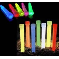 Quality 6 Inch Glow Sticks Light Sticks for sale