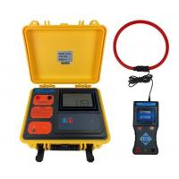 Buy cheap Unpowered Cable Identification Tester , High Voltage Testing Machine ISO9001 from wholesalers