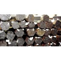 Quality CE Approved Seamless Steel Tube (DIN 2391/EN 10305-1) for sale