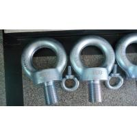 Quality Din580 Eye bolt for sale