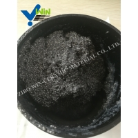 Quality SiC adhesive wear resistant coatings Silicon carbide metal coating material for sale
