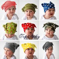 Buy cheap High Quality And Lowest Price For Baby Hat from wholesalers