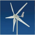 Quality Wind Energy 1kw Wind Generator DC24V/48V for sale