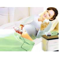 Buy 1Bpm FHR Resolution Fetal Heartbeat Doppler With High Sensitivity Doppler System at wholesale prices