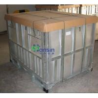 Quality IBC (INTERMEDIATE BULK CONTAINER) for sale