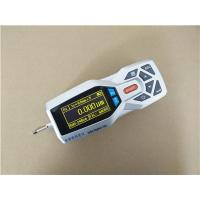 China Professional Supplier Portable Digital Surface Roughness Tester Machine on sale