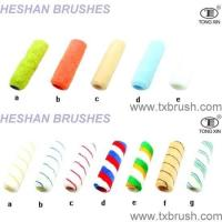 Quality Roller Cover with Rich Styles for sale