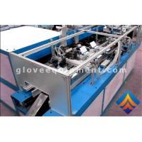 China Packing Machine, Gloves packging machine hot sale,  Packing Machine High quality, Packing Machine suppliers on sale