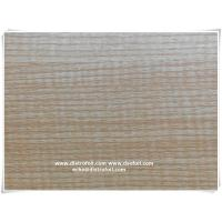 Quality Wooden thermal transfer foil for WPC door,Flooring,and others for sale